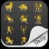 ITL Daily Horoscope