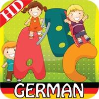 Codes for German ABC Alphabet Dutch fun Hack