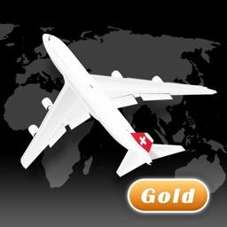 World Flight Pro