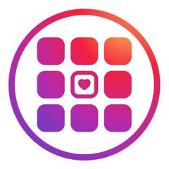 PicLiker - Likes for Instagram