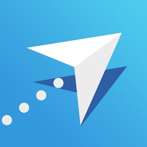 飛行機ライブ - フライトレーダー