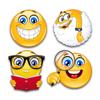 Emoji - Keyboard