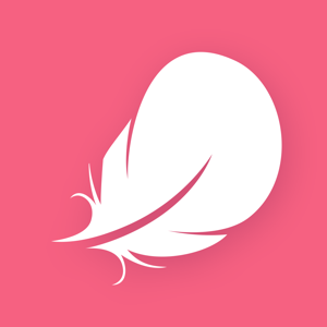 Flo Period Tracker: Period & Ovulation Tracker Health & Fitness app