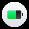 Battery Monitor: Health, Info - Rocky Sand Studio Ltd.