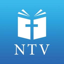 Biblia Nueva Traducción Viviente