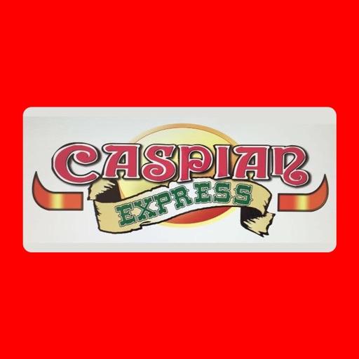 Caspian Express