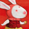 Wonderland - AR - Live Animations Corp.