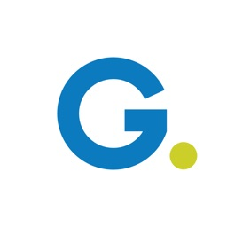 GeoOp Job Management iPad