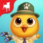 Hack FarmVille 2: Country Escape