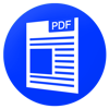 RunePDF - PDF Editor and PDF Annotator