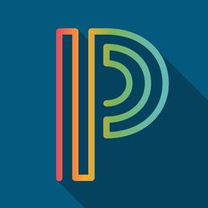 PowerSchool Mobile Education app