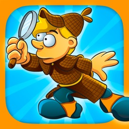 Differences Pro Hidden objects
