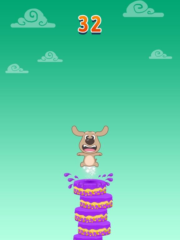Talking Tom Cake Jump-ipad-3