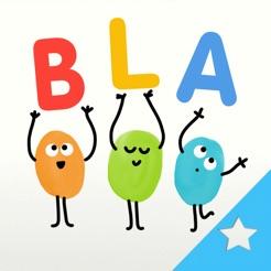 Resultado de imagen de bla bla box