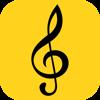 iSuper Musik Konverter