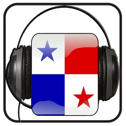Radio Panamanian FM - Live Radios Stations Online