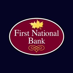 First National Bank of Grayson