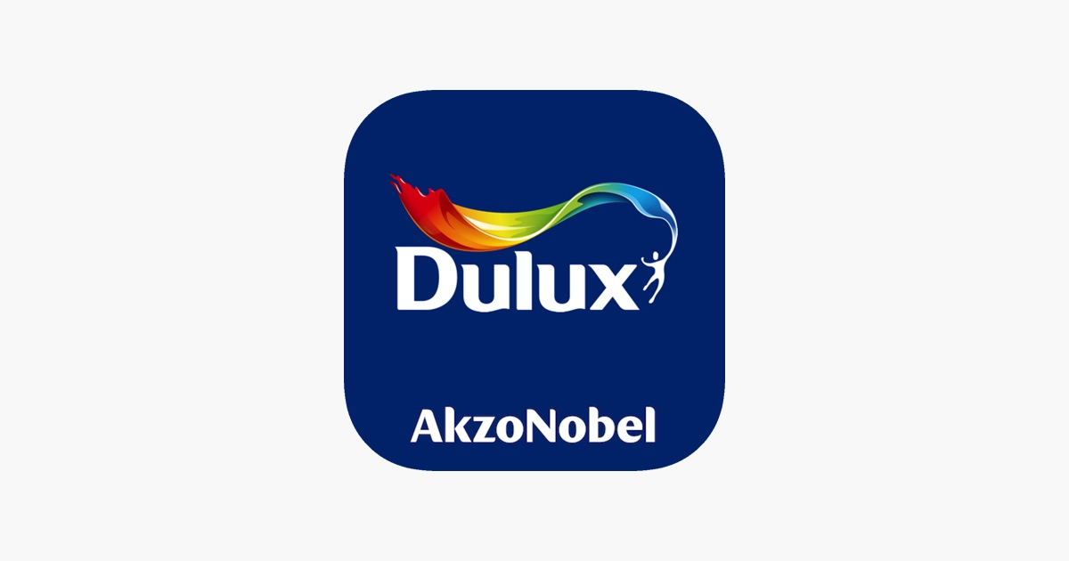 Dulux Paint Visualizer