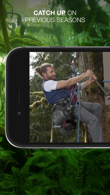 Animal Planet GO screenshot-3