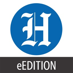 The Miami Herald eEdition
