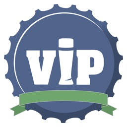 VIP - Sales Custom