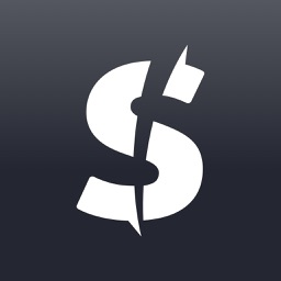 SwipeStox Social Trading