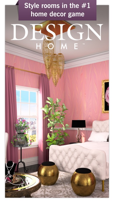 home design game app design home app data review games apps rankings 7078