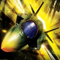 Codes for Super Jet Hack