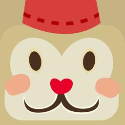 Ícone do app O Playmatico