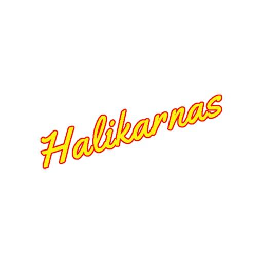 Halikarnas