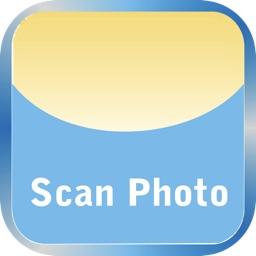Scan Photo