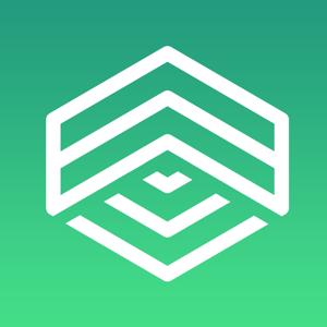 TSP Tips ios app