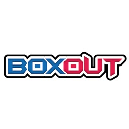 Boxout Athlete Development