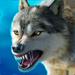 69.The Wolf: Online RPG Simulator