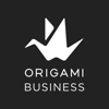 Origami Business