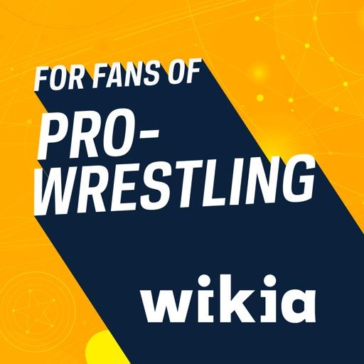 FANDOM for: Pro-Wrestling