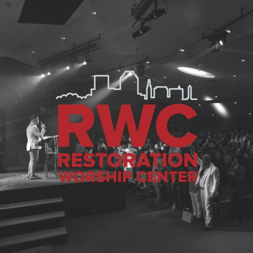 RWC Church