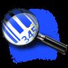 iBarcoder