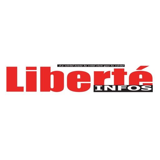 liberte infos