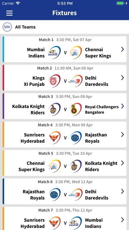 IPL screenshot-2
