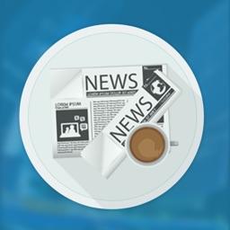 NewsIG - Create News Templates