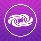 Crestron Mobile Pro app review