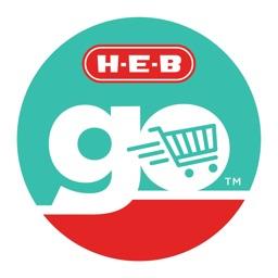 H-E-B Go