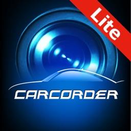 Carcorder Lite (Dashcam)