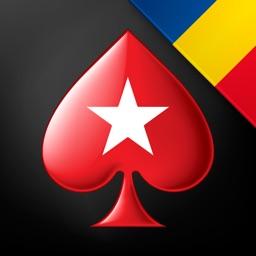 PokerStars: Poker Online Gratis și Texas Holdem
