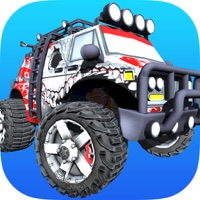 Codes for Zombie Driver Game Zombie Catchers in 24 missions Hack