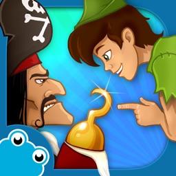 Peter Pan - Discovery