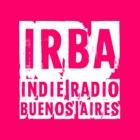 Indie Radio Buenos Aires icon
