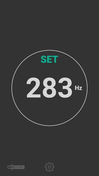 Drum Tuner EZのおすすめ画像2