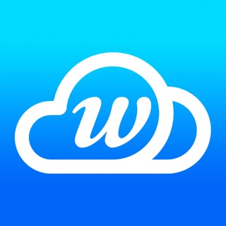 WAVLINK on the App Store